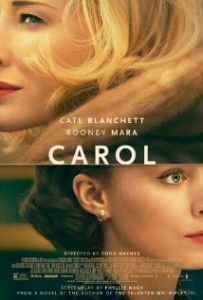 Movie Carol edited for plains
