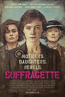 220px-Suffragette_poster