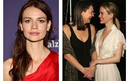 Cherry Jones_Sarha Paulson_saffron Burrows