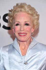 Holland taylor2