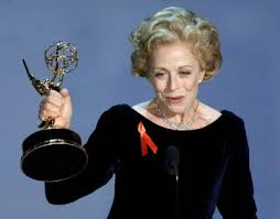 Holland taylor3