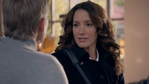 Jennifer Beals in Taken XP