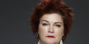OITNB Kate Mulgrew