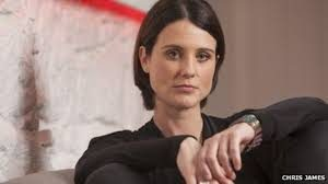 Heather Peace1